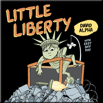 Little Liberty