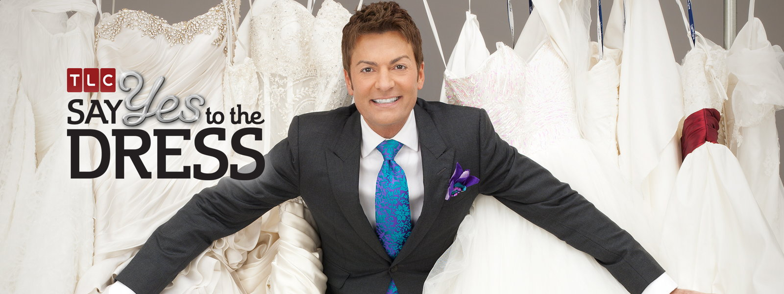 say yes to the dress song - Gowns and Dress Ideas